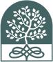 bsr aalten Logo